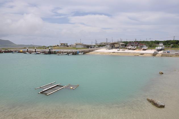 小浜島写真_e0171573_2204020.jpg