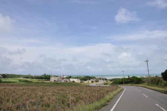 小浜島写真_e0171573_22058100.jpg