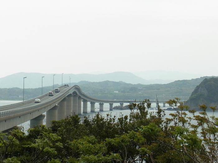 山口食い倒れの旅~角島の海鮮丼~_b0206085_8232685.jpg