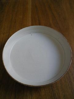 すきな陶器_a0134394_15251479.jpg