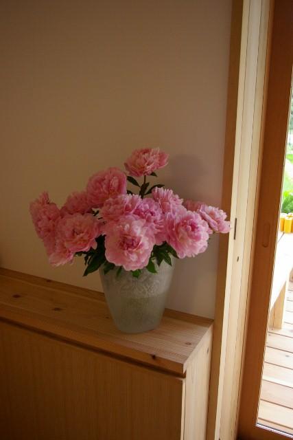 まだお花あります_f0162400_20341050.jpg