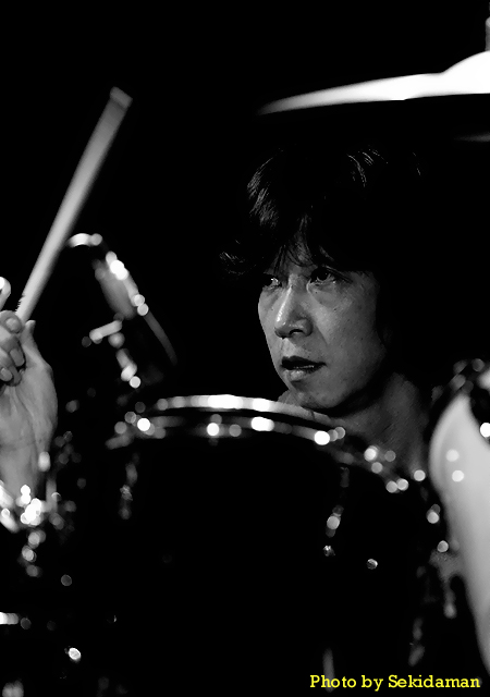 Drummer_b0189104_2115334.jpg