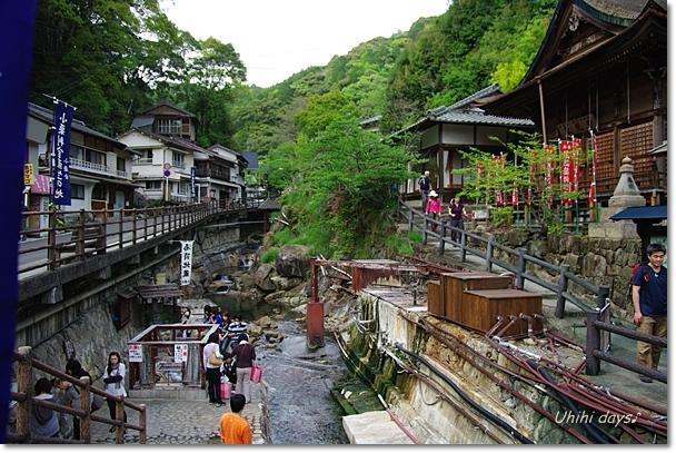 熊野で温泉めぐり_f0179404_2125135.jpg