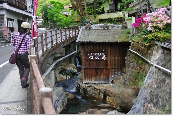 熊野で温泉めぐり_f0179404_2143151.jpg