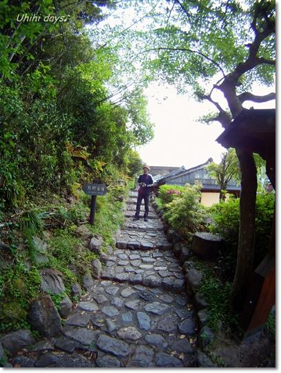 熊野で温泉めぐり_f0179404_216458.jpg