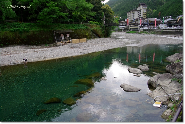 熊野で温泉めぐり_f0179404_218288.jpg
