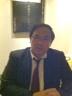 b0025405_10242142.jpg