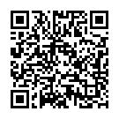 c0157412_22263286.jpg