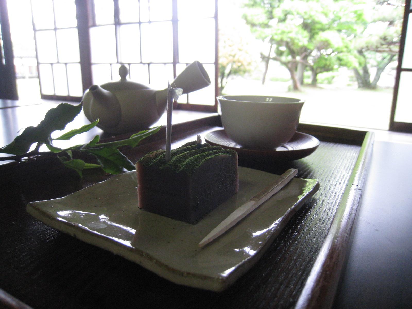 お茶の会_b0220318_13313621.jpg