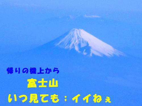 f0214327_19394832.jpg