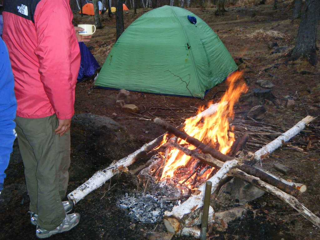 GW小川山キャンプ&クライミング_b0133032_2202299.jpg