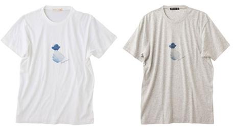映画『パラダイス・キス』×「アーバンリサーチ」コラボTシャツ限定販売!_e0025035_19364631.jpg