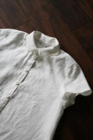 シャツ、ブラウス展へ_d0113636_12572037.jpg