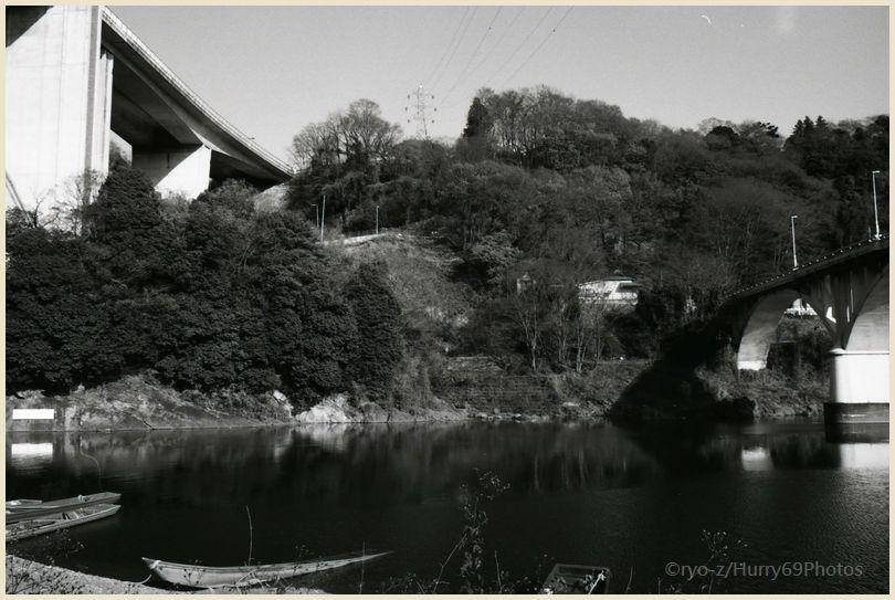 小倉橋 ASAHI PENTAX SP Nikon F_e0063851_23322386.jpg