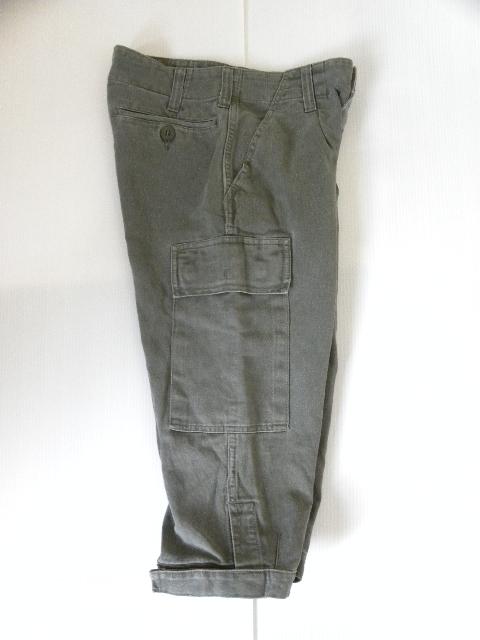 German army schmitt pants_f0226051_041631.jpg