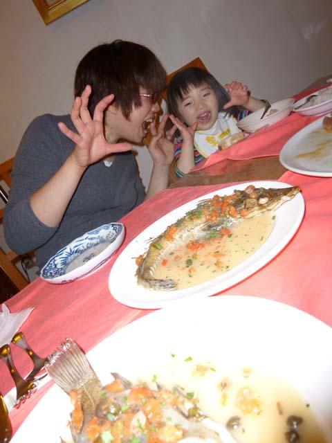 お魚大好き!_a0103759_2121952.jpg