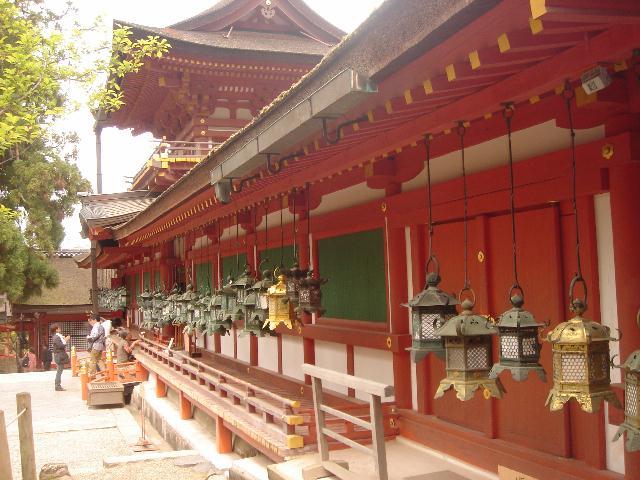 奈良に行ってきました。(最終編)_e0131560_17431580.jpg