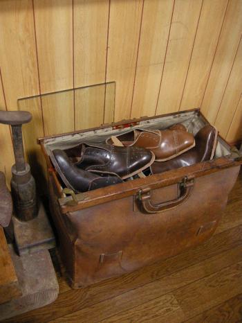 Trial Shoes_b0170577_2123441.jpg