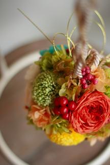 bouquet mix_b0209477_16584021.jpg