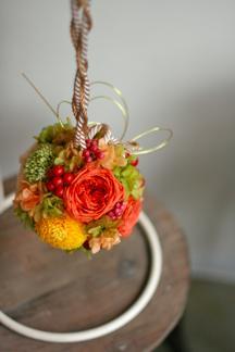 bouquet mix_b0209477_16591188.jpg