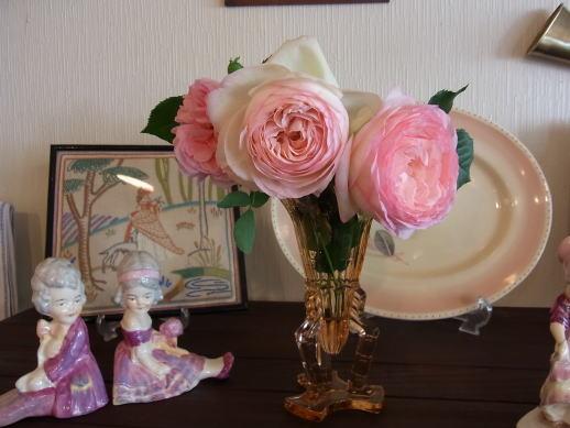 バラの季節の小物入れ_d0127182_15565178.jpg