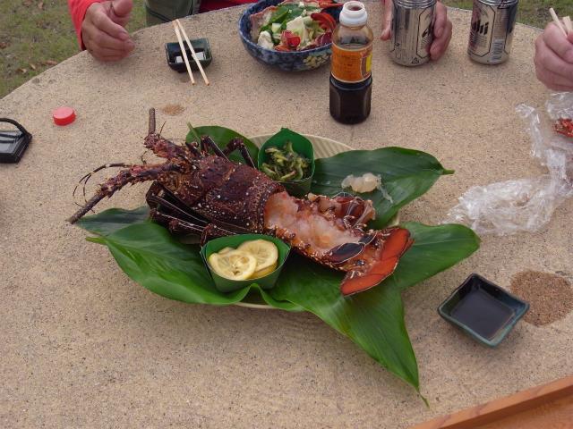 初夏の三島旅行記 三日目_f0233184_0233342.jpg