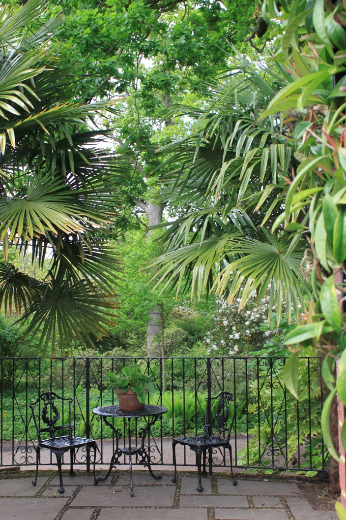 Wisley Garden_a0137487_1914338.jpg