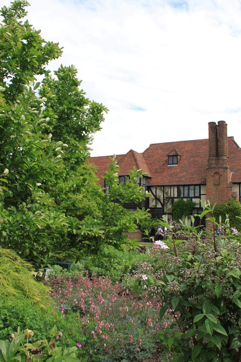 Wisley Garden_a0137487_1984922.jpg