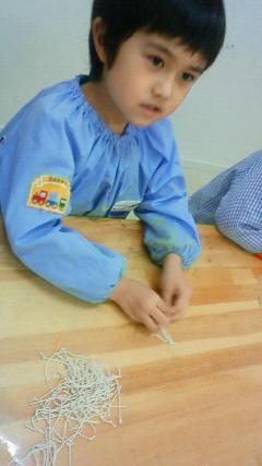 水曜日幼児クラス_b0187423_1422761.jpg