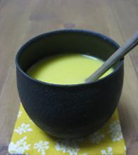 スープ_f0220726_0223226.jpg