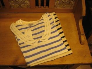 白い丸襟が、かわいいよね!オノレ!_c0227633_21452128.jpg