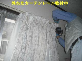f0031037_18381049.jpg