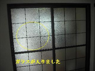 f0031037_1901194.jpg