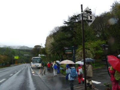 雨でも楽しい八ヶ岳周遊ウォーク_f0019247_15123763.jpg