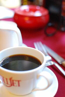 ベトナム旅行記~ニャチャンのカフェ~_a0175348_149551.jpg