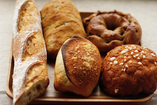 美味しいパンが焼きたいのぉ_f0149855_21295951.jpg