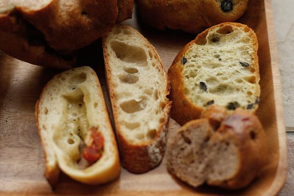 美味しいパンが焼きたいのぉ_f0149855_2130930.jpg