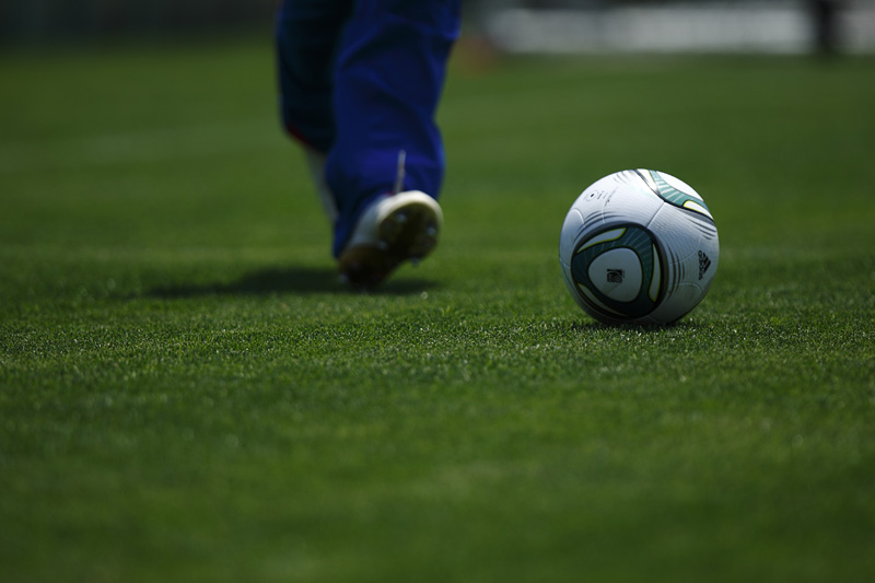 高円宮杯U-18サッカーリーグ2011 プレミアリーグ 第5節_f0095163_19323229.jpg
