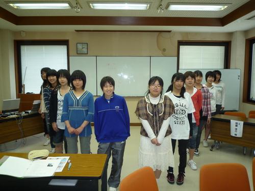 f0205780_2011842.jpg
