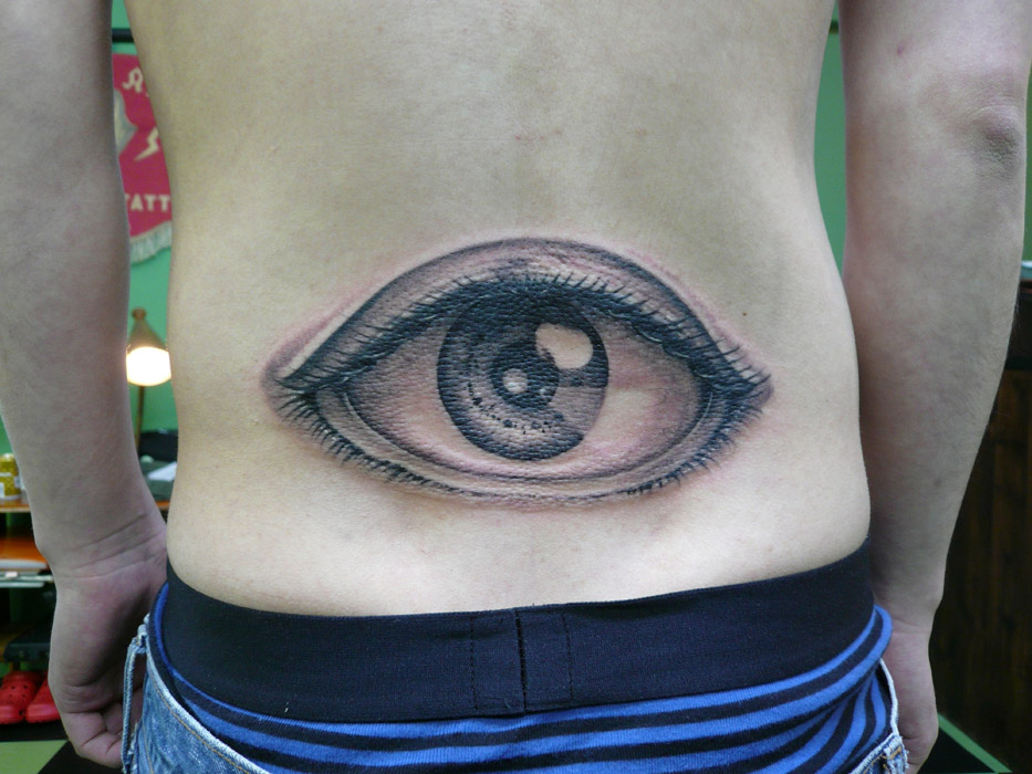 BACCHO TATTOOING _c0198582_18421715.jpg