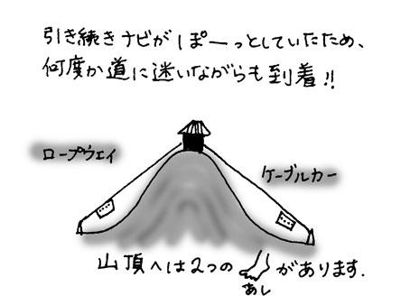 f0036603_0153443.jpg