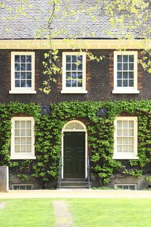 London, Again_e0138008_1715335.jpg