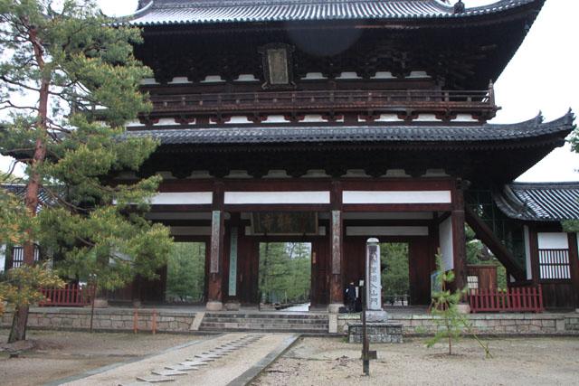黄檗山 万福寺_e0048413_19493522.jpg