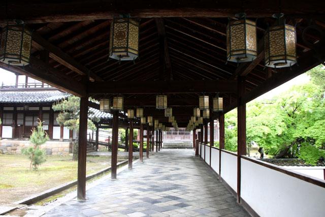 黄檗山 万福寺_e0048413_19502850.jpg