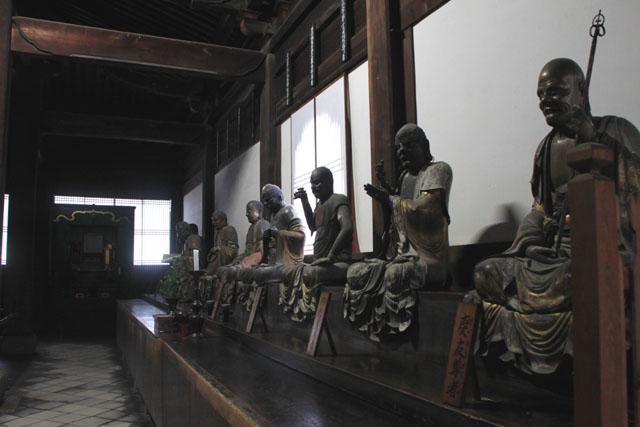 黄檗山 万福寺_e0048413_1951122.jpg