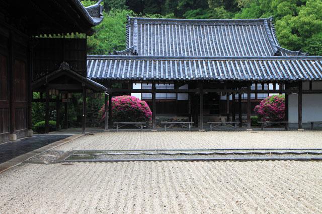 黄檗山 万福寺_e0048413_19511760.jpg