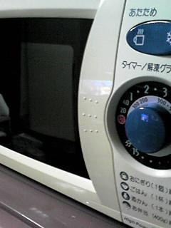 f0238814_20122474.jpg