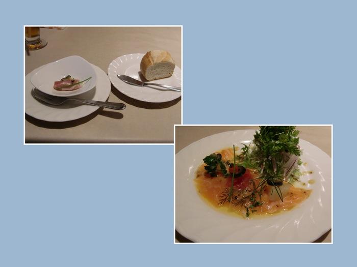 お食事会と手作り石鹸(乾燥中)_b0203925_2174811.jpg