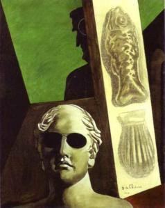 シュルレアリスム展_b0094826_194624.jpg