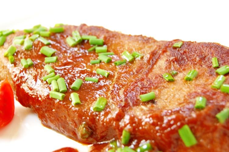 鶏とキャベツのナンプラー炒め_d0104926_5553436.jpg